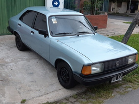 Volkswagen Otros Modelos 1500