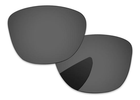 Lentes Para Óculos Latch Oakley Black Friday