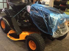 Mini Tractor Poulan Pro 19hp 42 Envio Gratis Con Regalo Incl