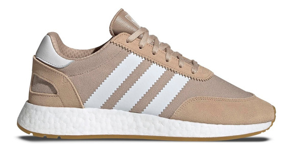 Zapatillas adidas Originals I-5923 -ee4937- Trip Store
