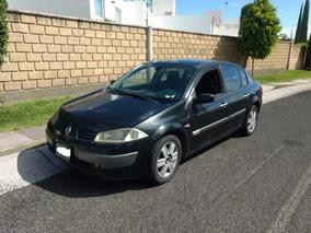 Renault Megane 2.0 5p Expression At