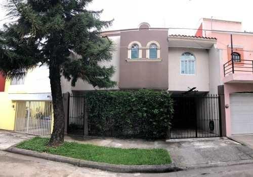 Se Vende Casa En Uruapan