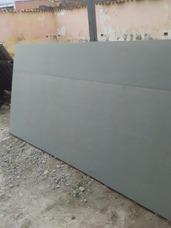 Laminas De Drywall En Ciudad Guayana(suministro,instalacion)