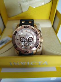 Relógio Invicta 22342