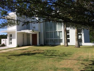 Casa Em Granja Viana, Embu Das Artes/sp De 566m² 5 Quartos À Venda Por R$ 2.450.000,00para Locação R$ 11.804,00/mes - Ca240927lr
