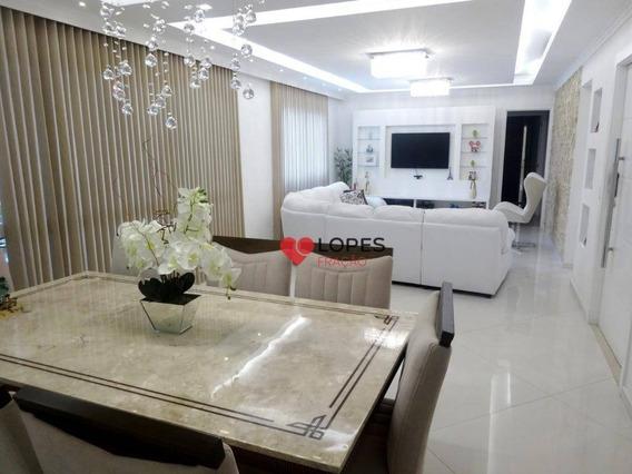 Apartamento Mooca - Varanda Gourmet - Ap2937