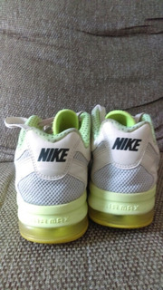 Nike Airmax Fussion