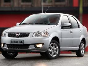 Fiat - Plan