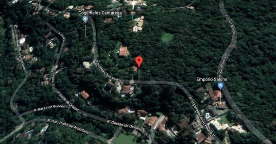Parque Imperial Cantareira - Oportunidade Caixa Em Mairipora - Sp | Tipo: Terreno | Negociação: Venda Direta Online | Situação: Imóvel Desocupado - Cx1444404390989sp