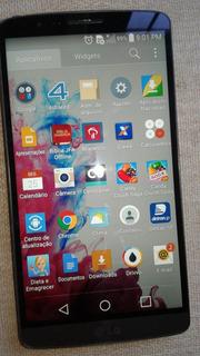 Smartphone ! Original ! Lg G3 !!!