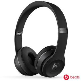 Fone De Ouvido Beats By Dr. Dre Solo 3 Wireless - A1796