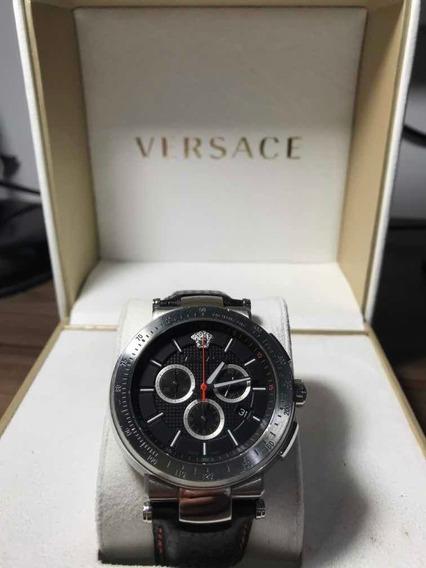 Relógio Versace Vfg021481400100