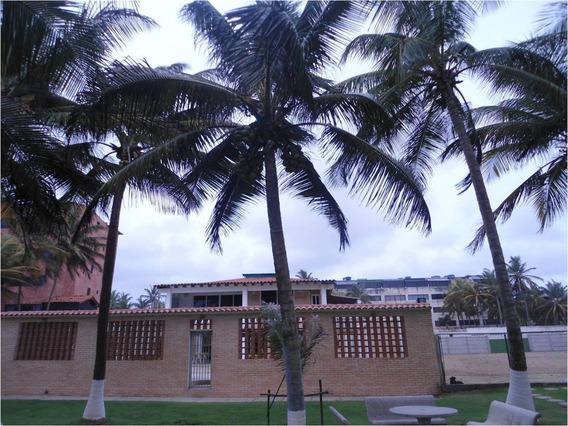 Bellisima Casa Y Terreno Oportunidad Para Inversionistas