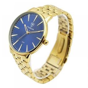 Relógio Masculino Tuguir- Original