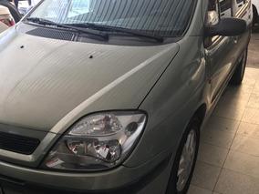 Renault Scénic 1.9 Tdi 2001