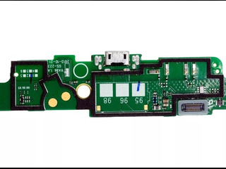 Conector Carga Lumia 1320