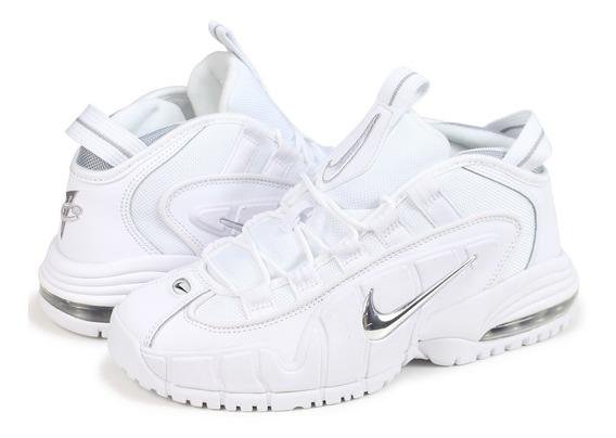 Nike Air Max Penny Le Gs Jr