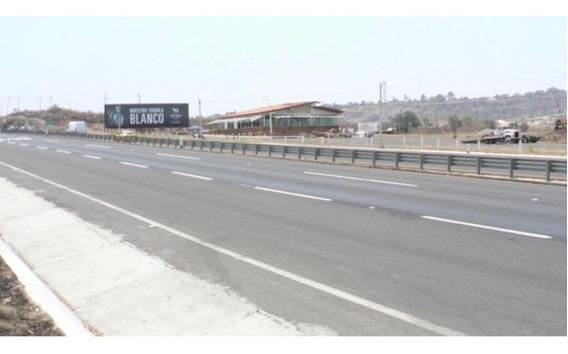 Terreno En Venta, Guadalajara, Zapotlanejo