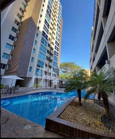 0414-9095924 Belkliag Sky Group Apartamento En Maracay