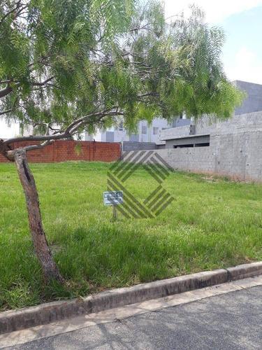 Terreno À Venda, 300 M² Por R$ 225.000,00 - Iporanga - Sorocaba/sp - Te5666