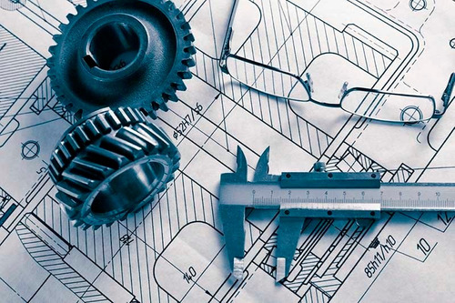 Engenheiro Mecanico P/ Sp E Região P/ Laudos Técnicos E Art