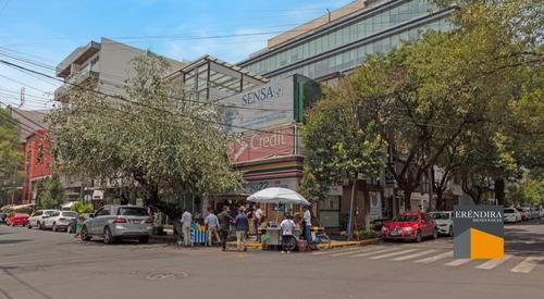 Imagen 1 de 12 de Local Comercial En Venta Frente A Fovissste San Jose Insurge