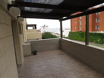 Apartamento Punta Del Este Proximo Gorlero Y Playa El Emir