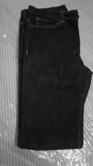 Pantalon De Jeans Old Navy Talle 16