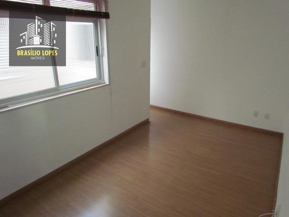 Apartamento À Venda Com 02 Dorms No Ipiranga /m2209