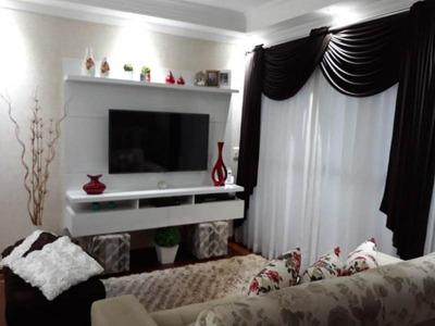 Ref.: 7185 - Apartamento Em Osasco Para Venda - V7185