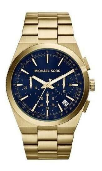 Relógio Michael Kors Mk8338/4