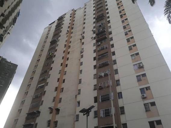 Apartamentos En Venta Dr Mv Mls #19-7908 ---- 04142155814