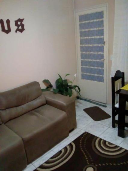 Casa Residencial À Venda, Vila Carmela I, Guarulhos - Ca1046. - Ca1046