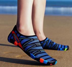 Padrisimos Zapatos Acuáticos