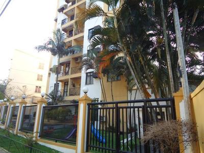 Apartamento Em Fonseca, Niterói/rj De 55m² 2 Quartos Para Locação R$ 1.000,00/mes - Ap141123