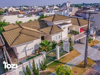 Casa - Jardim Maringa - Ref: 631 - V-631