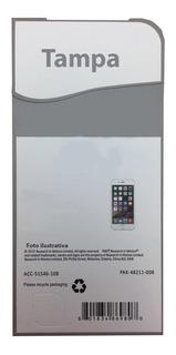 Carcaça Chassi iPhone 6s Tampa E Botões A1633 A1688 A1700