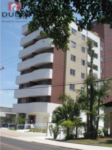 Apartamento - Rio Maina - Ref: 23199 - V-23199