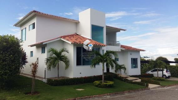 Casa Campestre Santa Ana Girardot