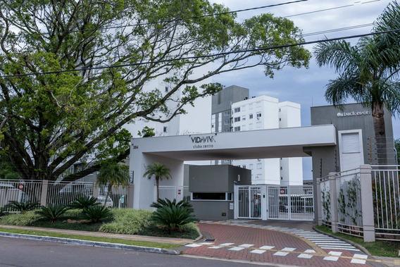 Casa De Condominio - Centro - Ref: 50692 - V-50692