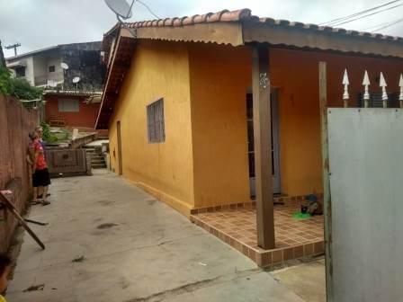 Casa Com 1 Dormitório À Venda, 190 M² Por R$ 450.000,00 - Vila Operária - Bom Jesus Dos Perdões/sp - Ca0185