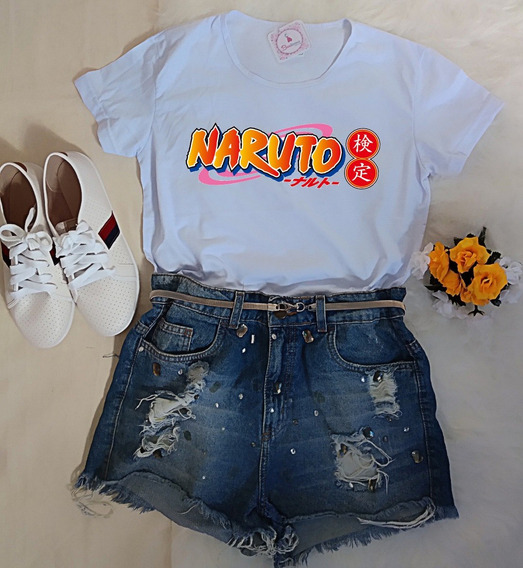 Roupa Tumblr Blusa Feminina Camiseta Baby Look Tshirt Barato