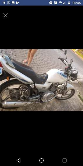 Suzuki Suzuki Yes 125