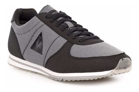 Tenis - Zapatos Le Coq Sportfit Bolivar New