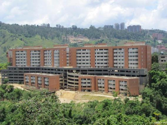 Apartamentos En Venta19-4443 Adriana Di Prisco +584241949221