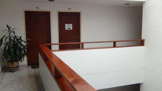 Versalles Oficinas Confortables En Alquiler
