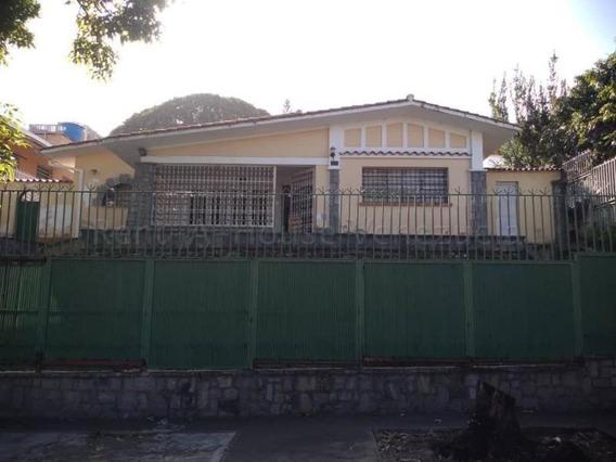 Casa En Venta Santa Mónica Mls #20-7545