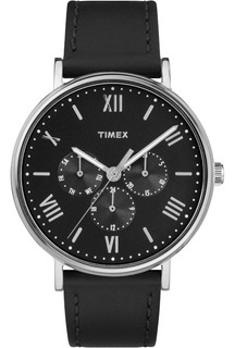 Reloj Timex Southview Multifunction -tw2r29000-