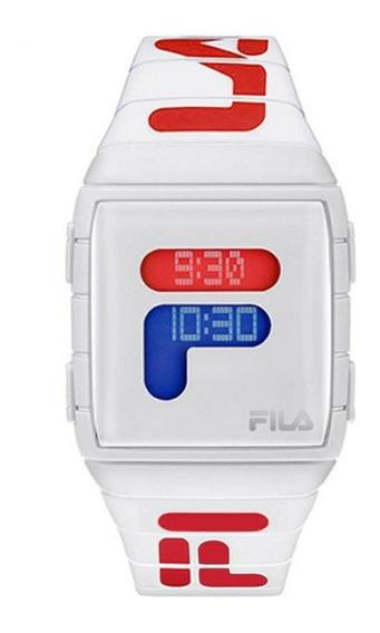 Relógio Digital Esportes Importado