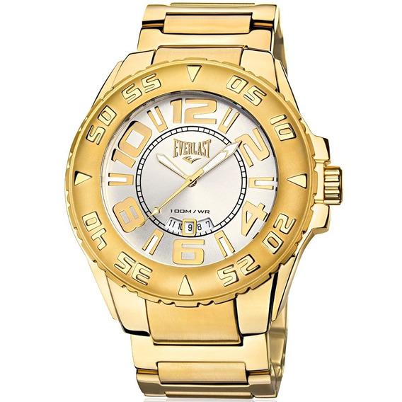 Relógio Everlast - E628
